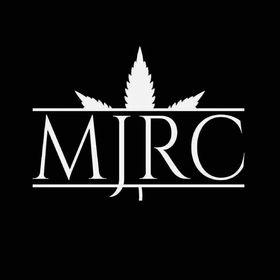 Mary Jane Rigs 'n Cannabis